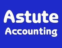 Astute Accounting