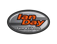 Ian Day Lifestyle Equipment
