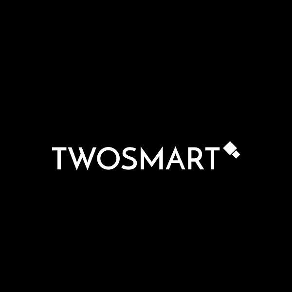 Twosmart