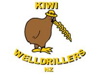 Kiwi Welldrillers NZ Ltd
