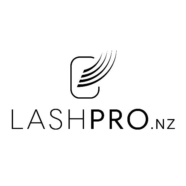 Lash Pro NZ
