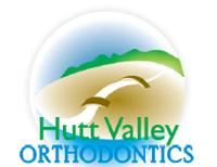 Patel Bhavik - Orthodontist