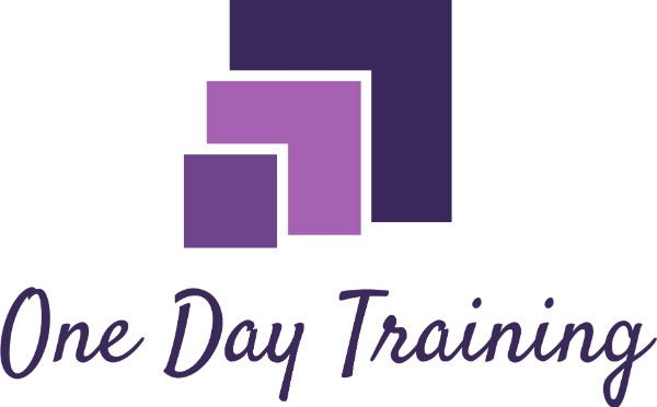One Day Training