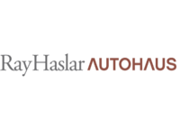 Ray Haslar Autohaus Ltd