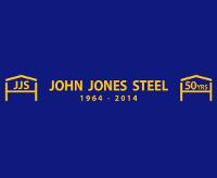 John Jones Steel Limited