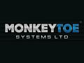 Monkey Toe Group Ltd