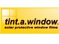Tint-A-Window