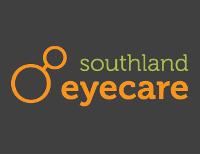 Southland Eyecare
