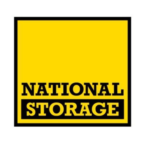 National Storage Gardens, Dunedin