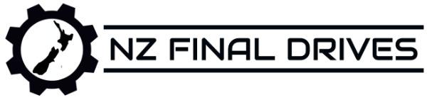 NZ Final Drives
