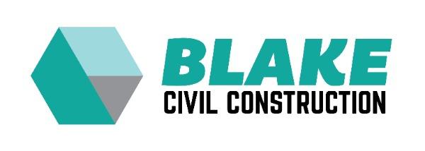 Blake Civil Construction Limited