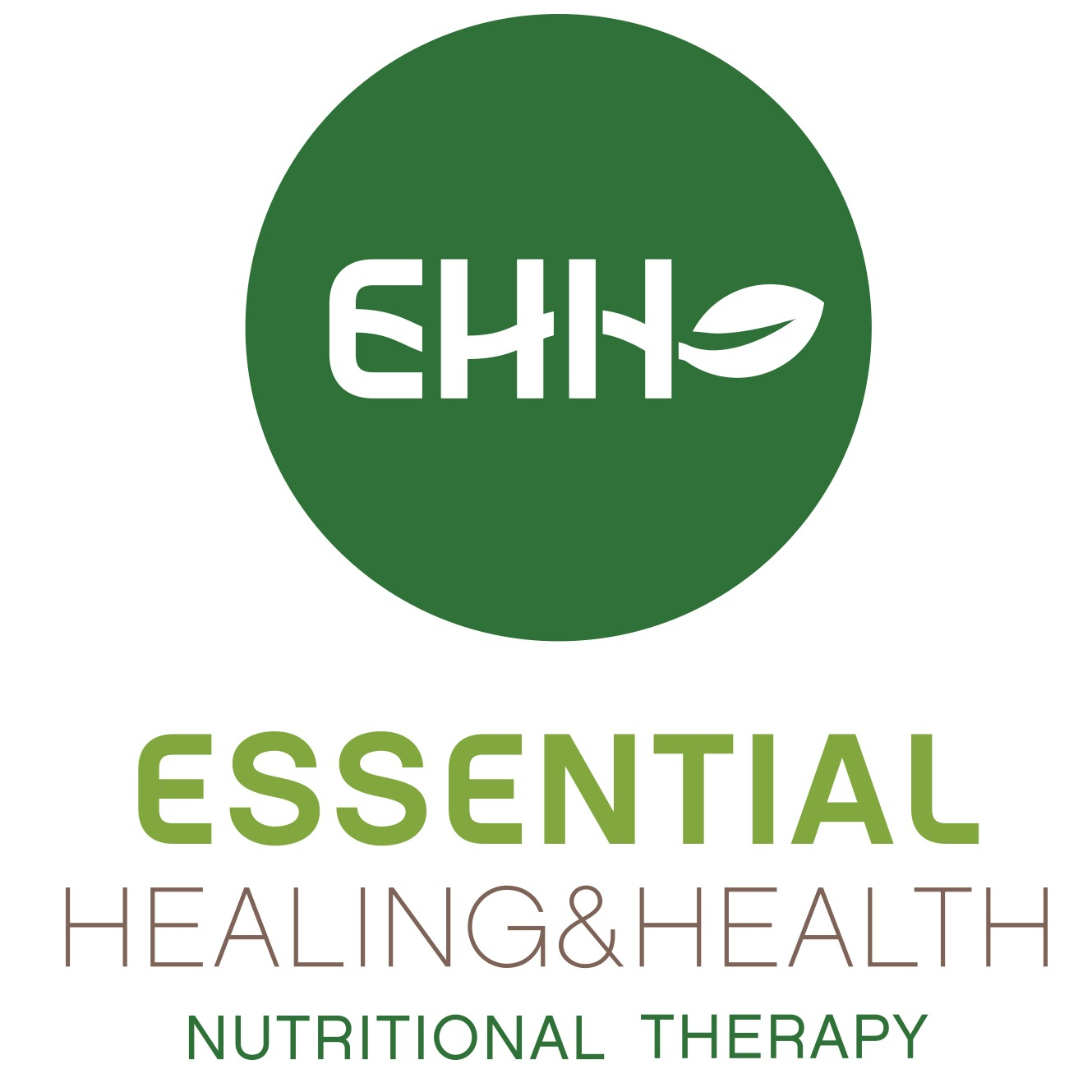 ESSENTIAL HEALING & HEALTH LIMITED