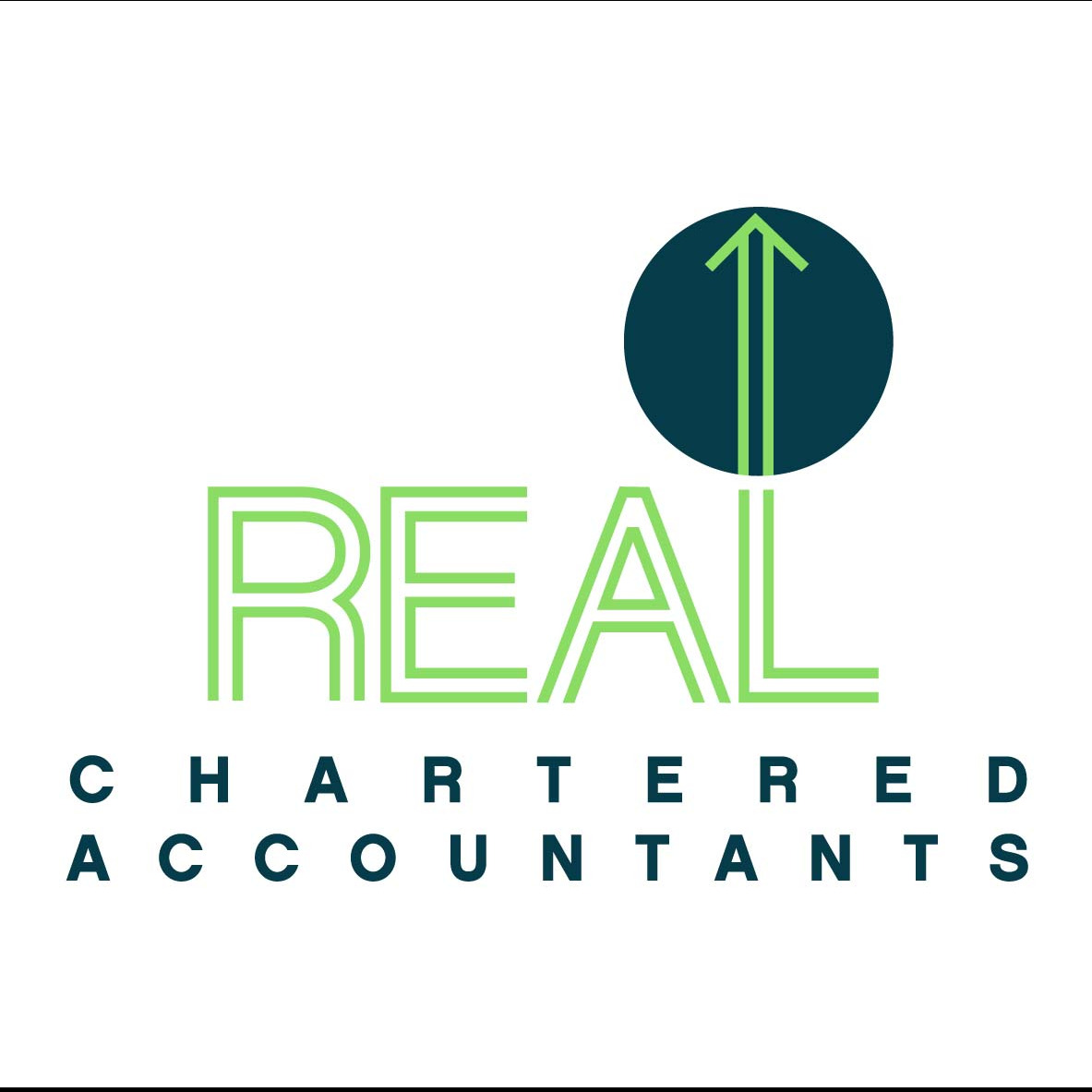 REAL Chartered Accountants Limited