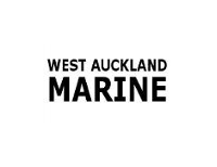 West Auckland Marine Ltd