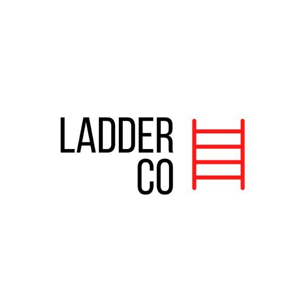 Ladder Co