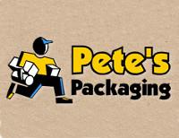 Pete's Packaging Ltd