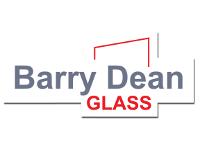Barry Dean Glass