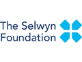 The Selwyn Foundation