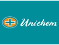 Mornington Pharmacy Ltd