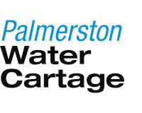 Palmerston Water Cartage