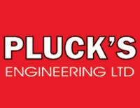 Plucks Engineering Ltd