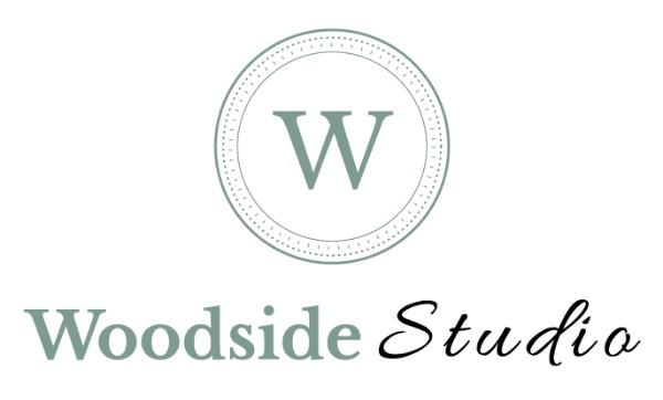 Woodside Studio