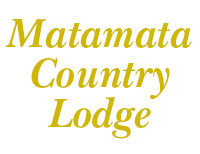 Matamata Country Lodge Home Hospital & Village