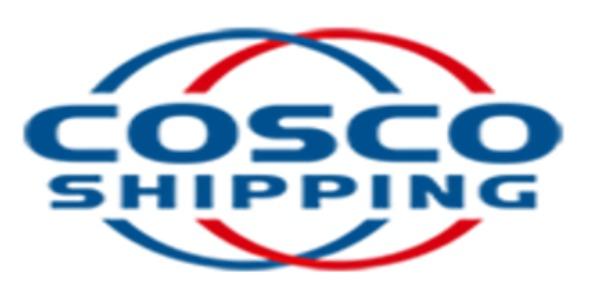 Cosco Ocean & Air Cargo Services (New Zealand)