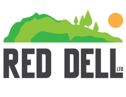 Red Dell Limited