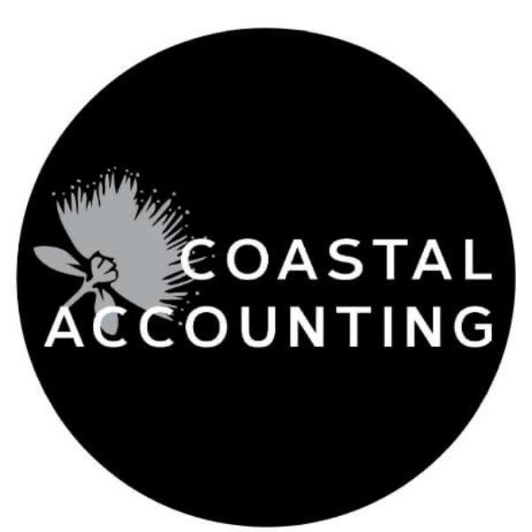 Coastal Accounting Limited