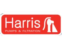 Harris Pumps & Filtration