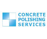 Concrete Polishing Services Limited