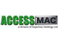 Accessmac