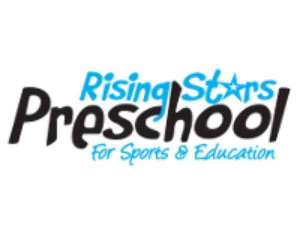Rising Stars Preschool