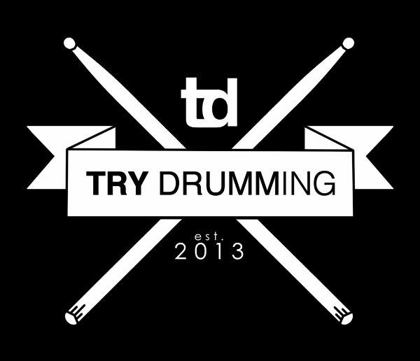 Try Drumming