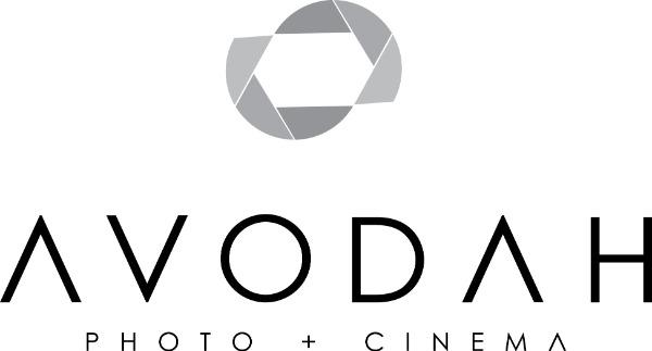 Avodah Photo + Cinema Ltd