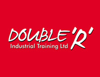 Double R Forklift Training Ltd