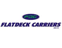 Flatdeck Carriers (2006) Ltd