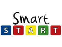 Smart Start Care &  Education Centre