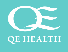 QE Health Psychology