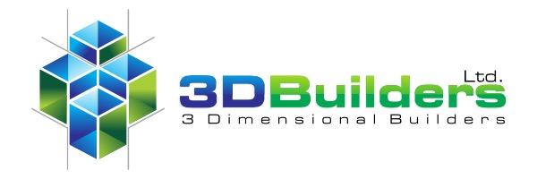 3 Dimensional Builders Ltd