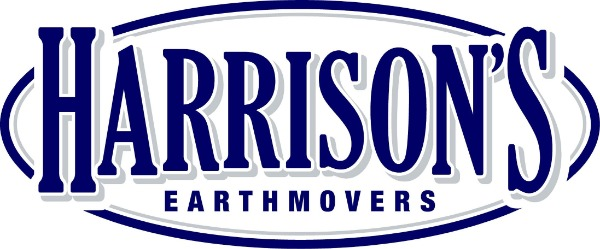 Harrisons Earthmovers and Bobcat Services