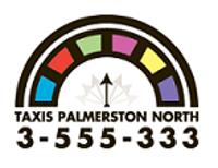 Taxis Palmerston North Ltd
