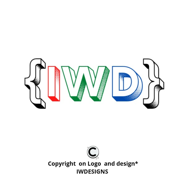 Immersive web designs