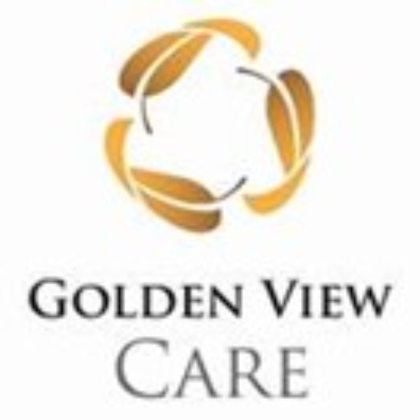 Golden View Care