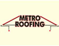 Metro Roofing Ltd