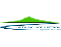 Auckland Wide Electrical