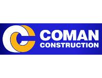 Coman Construction Ltd