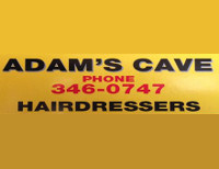Adams Cave Hairdressers