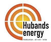 Hubands Energy